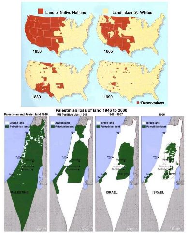 native-american-palestinian-loss-of-land