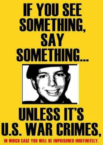 if you see something_war crimes